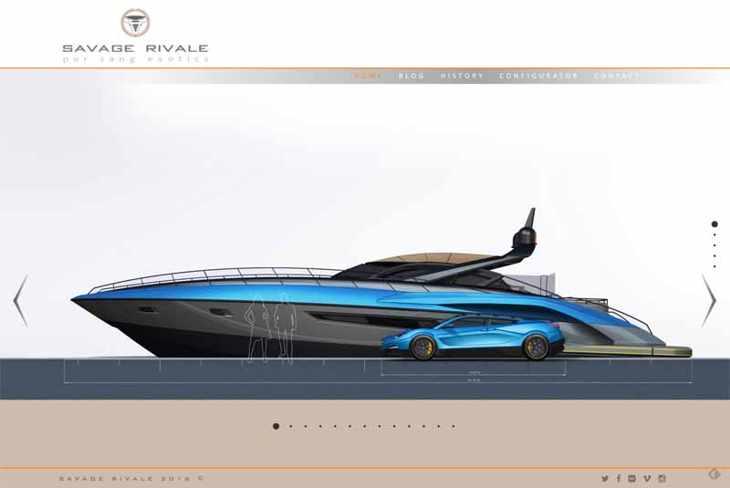 it-gave-birth-to-tommykaira-zz-glm-to-the-exhibition-of-the-new-concept-car-glm-g4-to-the-paris-motor-show20160914-5