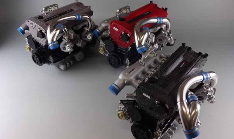 kusaka-engineering-was-precisely-reproduced-in-3d-printer-fj20et-engine-16-model-released20160902-10