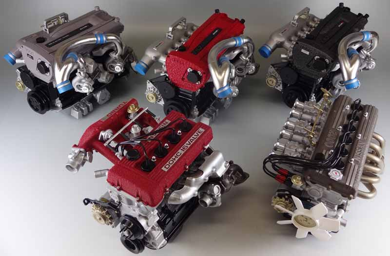 kusaka-engineering-was-precisely-reproduced-in-3d-printer-fj20et-engine-16-model-released20160902-4
