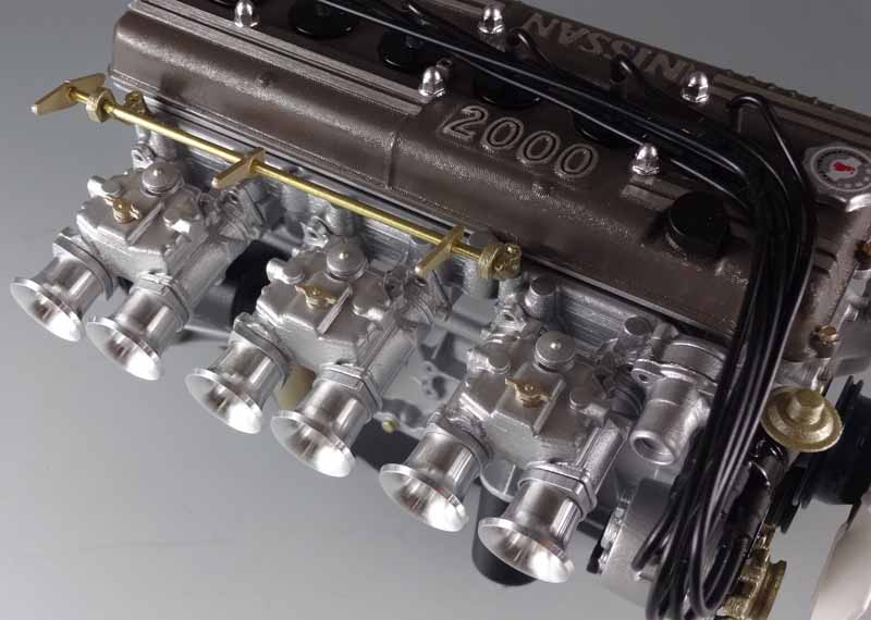 kusaka-engineering-was-precisely-reproduced-in-3d-printer-fj20et-engine-16-model-released20160902-5