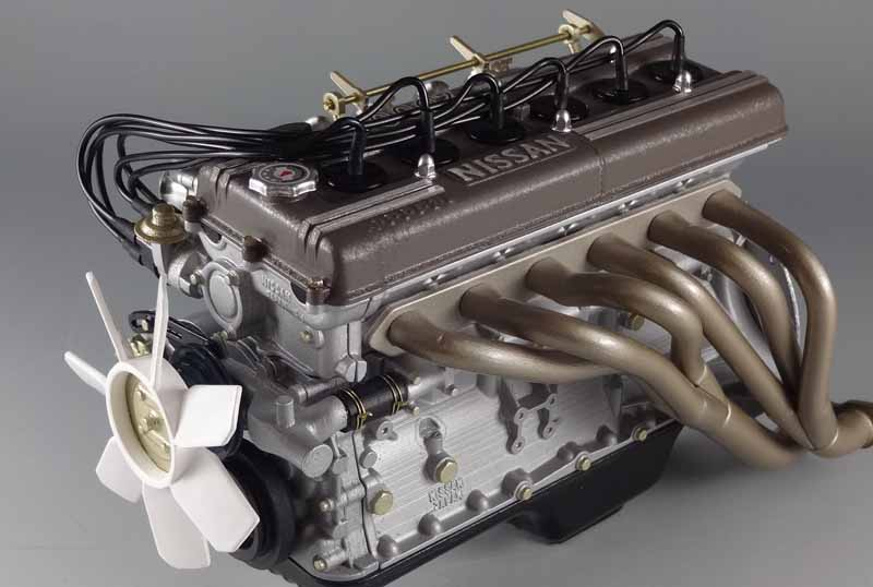 kusaka-engineering-was-precisely-reproduced-in-3d-printer-fj20et-engine-16-model-released20160902-8