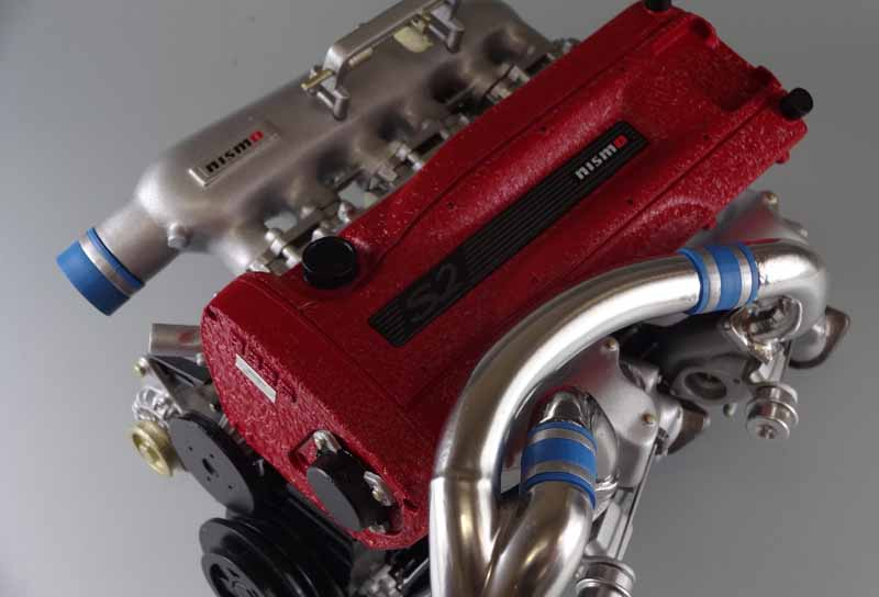 kusaka-engineering-was-precisely-reproduced-in-3d-printer-fj20et-engine-16-model-released20160902-9