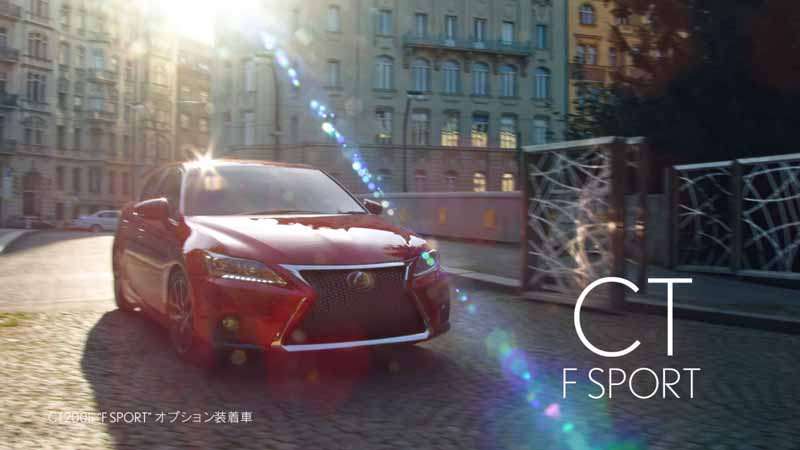 lexus-new-cm-on-air-start-to-draw-the-paint-art-by-car20160910-4