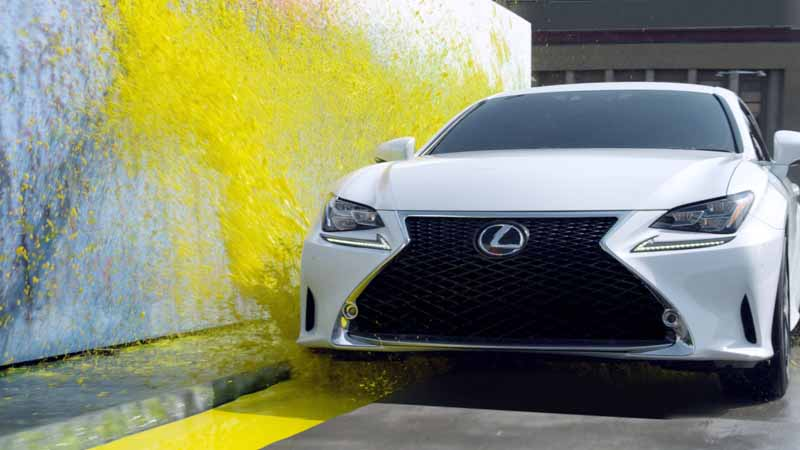 lexus-new-cm-on-air-start-to-draw-the-paint-art-by-car20160910-5
