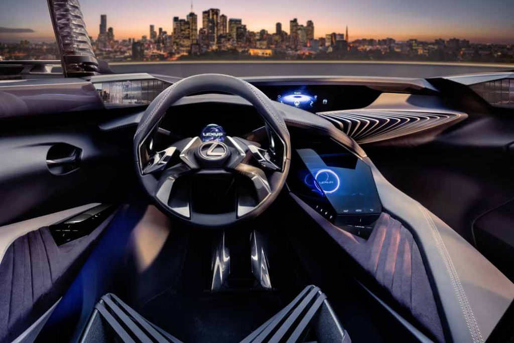 lexus-published-a-part-of-the-ux-concept-interior-of-the-paris-motor-show-exhibitors20160924-1
