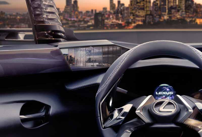 lexus-published-a-part-of-the-ux-concept-interior-of-the-paris-motor-show-exhibitors20160924-3