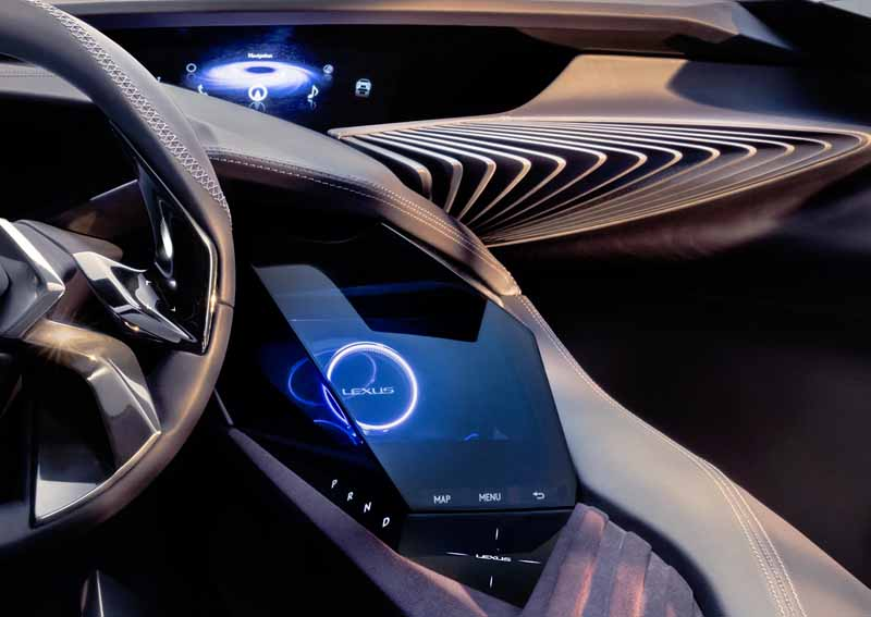 lexus-published-a-part-of-the-ux-concept-interior-of-the-paris-motor-show-exhibitors20160924-4