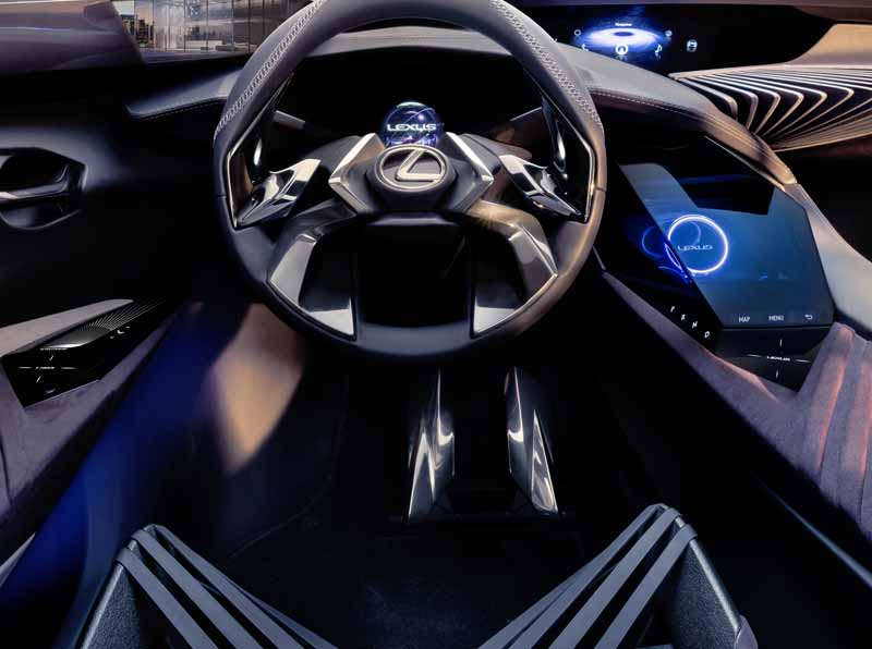 lexus-published-a-part-of-the-ux-concept-interior-of-the-paris-motor-show-exhibitors20160924-5