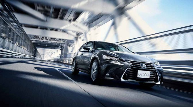 lexus-set-additional-gs200t-of-the-2-0l-direct-injection-turbo-engine-in-the-gs20160921-1