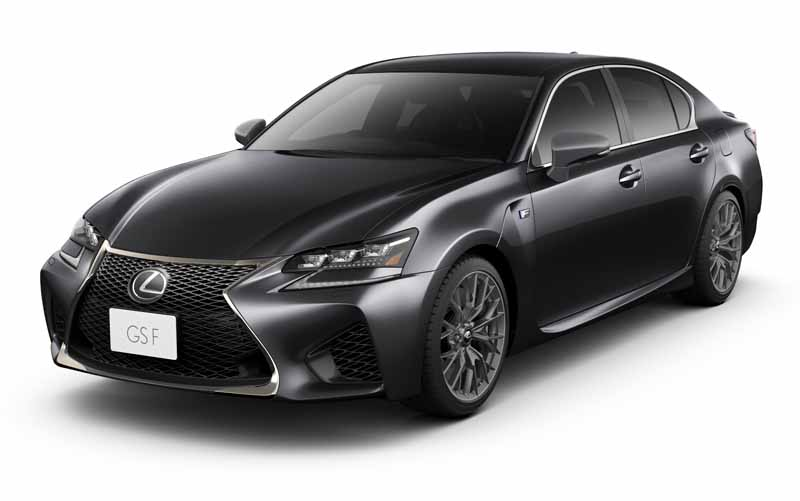 lexus-set-additional-gs200t-of-the-2-0l-direct-injection-turbo-engine-in-the-gs20160921-2