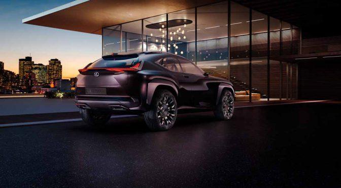 lexus-the-world-premiere-of-the-concept-car-ux-concept-at-the-paris-motor-show20160911-1