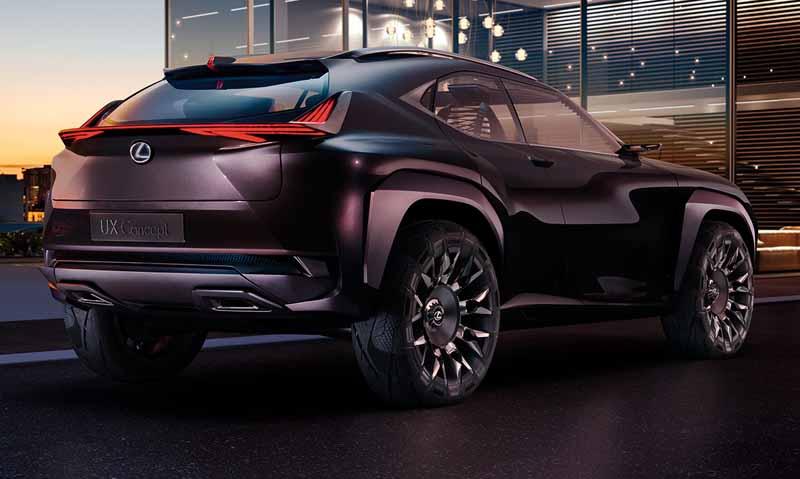 lexus-the-world-premiere-of-the-concept-car-ux-concept-at-the-paris-motor-show20160911-2