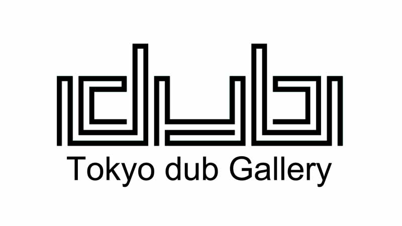 luxury-imported-car-gallery-g735gallery-opened-in-ginza-pre-open-at-the-start-of-the-contemporary-art-exhibition20160904-1