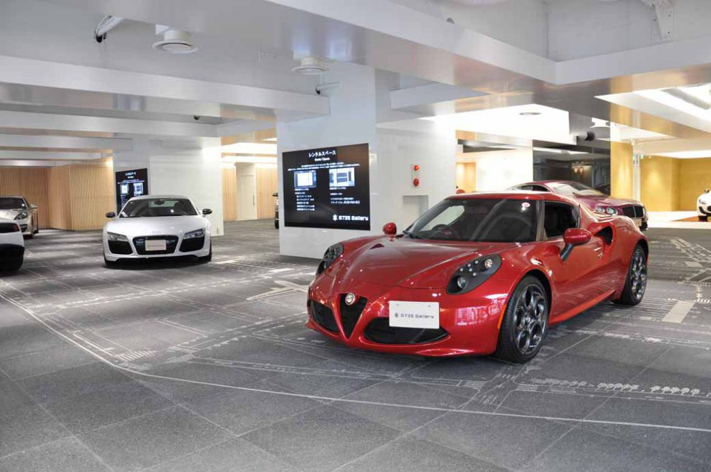 luxury-imported-car-gallery-g735gallery-opened-in-ginza-pre-open-at-the-start-of-the-contemporary-art-exhibition20160904-2