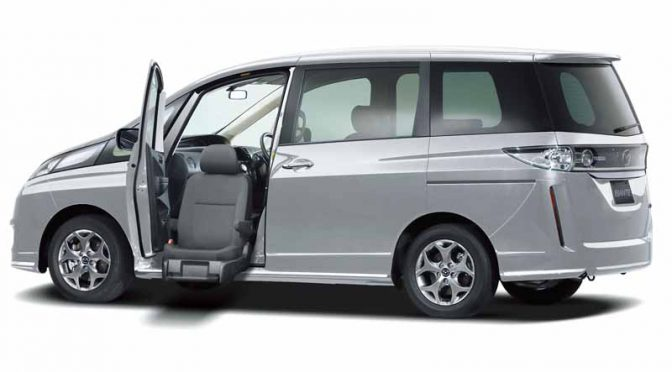 mazda-presented-the-welfare-vehicle-to-social-welfare-organizations-in-the-zoom-zoom-stadium-hiroshima-of-visitors-13-million-people-achieve20160902-1