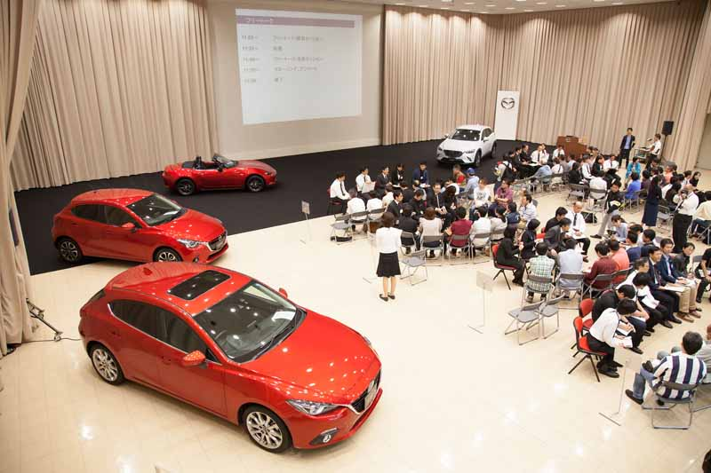 mazda-sustainable-zoom-zoom-forum-2016-in-yokohama-held20160923-1