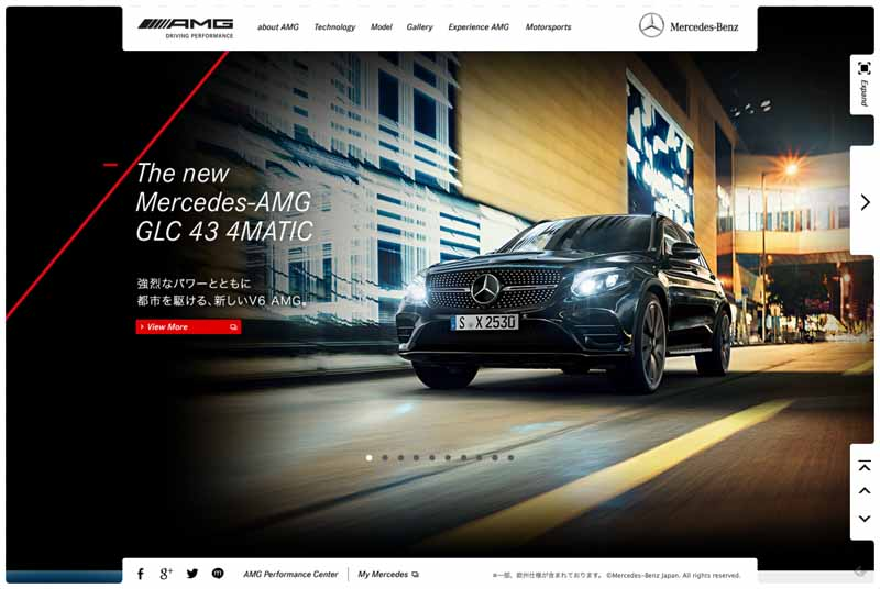mbj-released-glc350e-4matic-sports-and-amg-glc43-4matic20160910-1