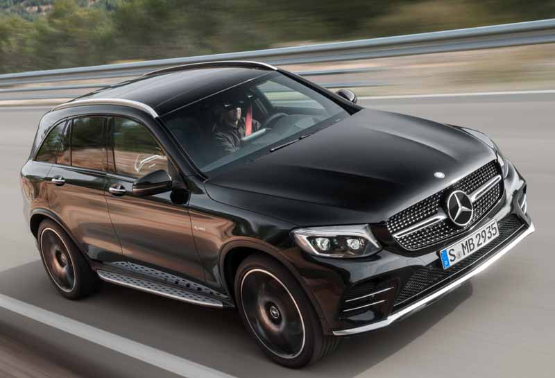 mbj-released-glc350e-4matic-sports-and-amg-glc43-4matic20160910-18