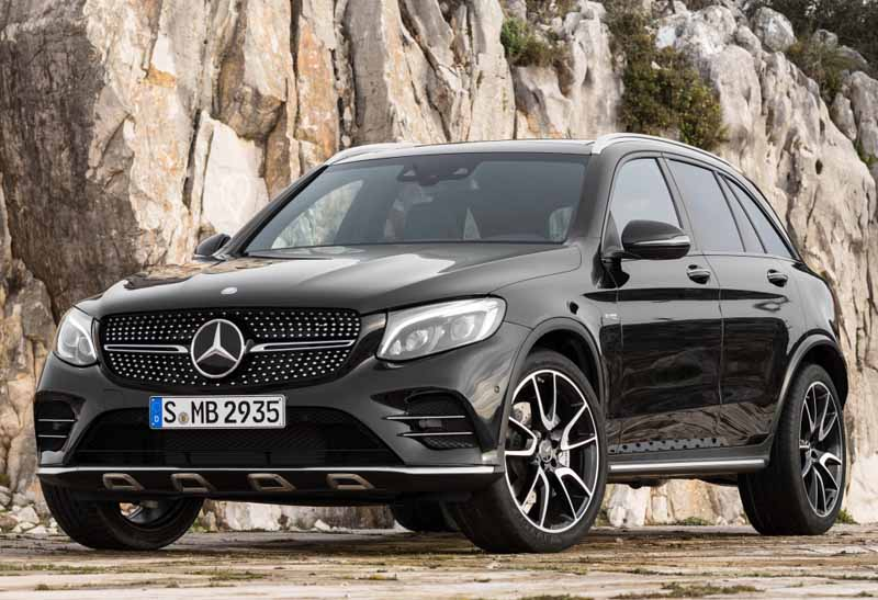 mbj-released-glc350e-4matic-sports-and-amg-glc43-4matic20160910-24