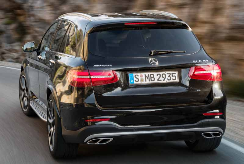 mbj-released-glc350e-4matic-sports-and-amg-glc43-4matic20160910-26