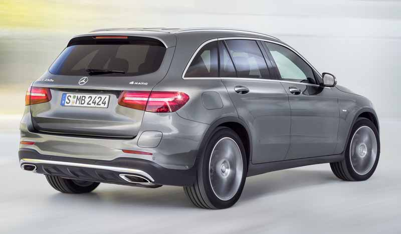 mbj-released-glc350e-4matic-sports-and-amg-glc43-4matic20160910-30