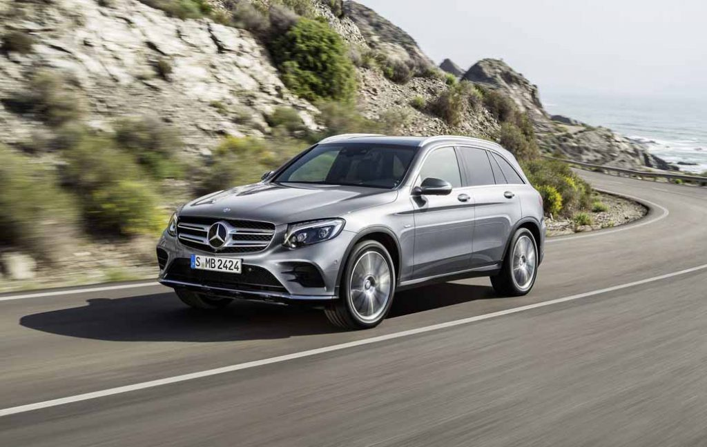 mbj-released-glc350e-4matic-sports-and-amg-glc43-4matic20160910-35