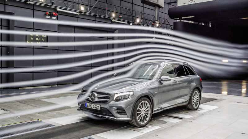 mbj-released-glc350e-4matic-sports-and-amg-glc43-4matic20160910-40