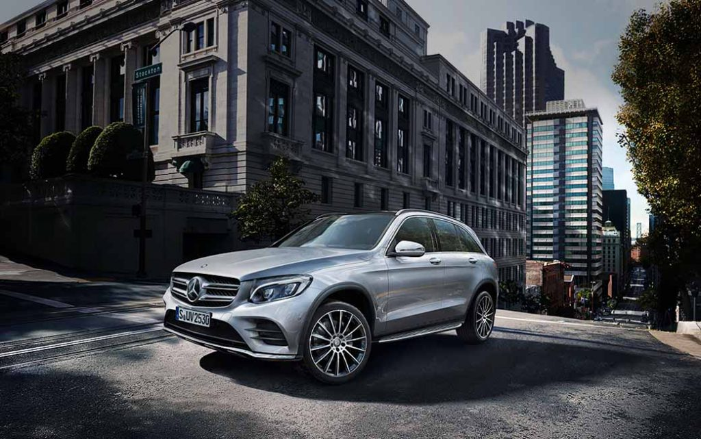 mbj-released-glc350e-4matic-sports-and-amg-glc43-4matic20160910-49
