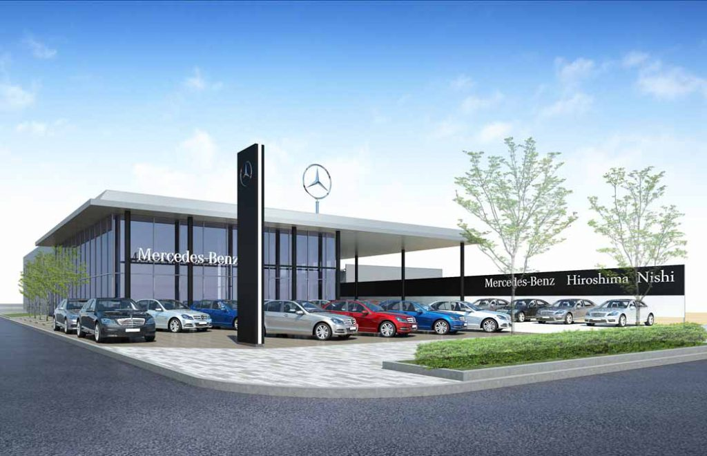 mercedes-benz-certified-pre-owned-car-base-west-of-hiroshima-westerly-new-urban-certified-car-center-opened-20160902-1