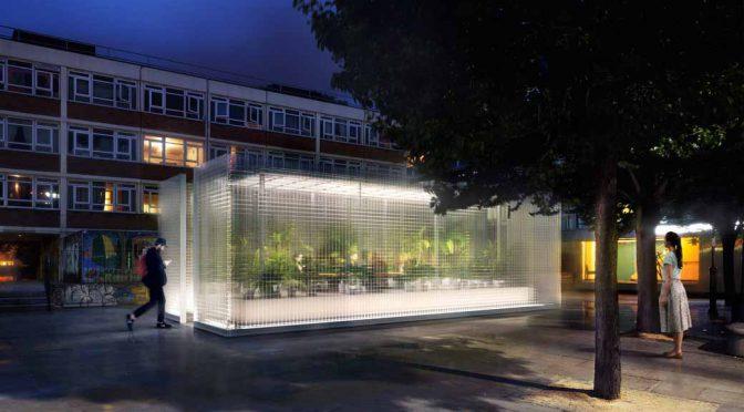 mini-is-participation-in-the-uk-london-design-festival-201620160916-1