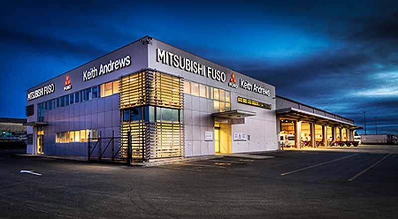 mitsubishi-fuso-certified-distributor-of-new-fuso-in-new-zealand20160904-1
