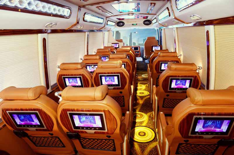 mitsubishi-fuso-small-bus-rosa-the-first-time-250-of-the-base-vehicle-for-limousine-specifications-in-vietnam-orders20160923-3