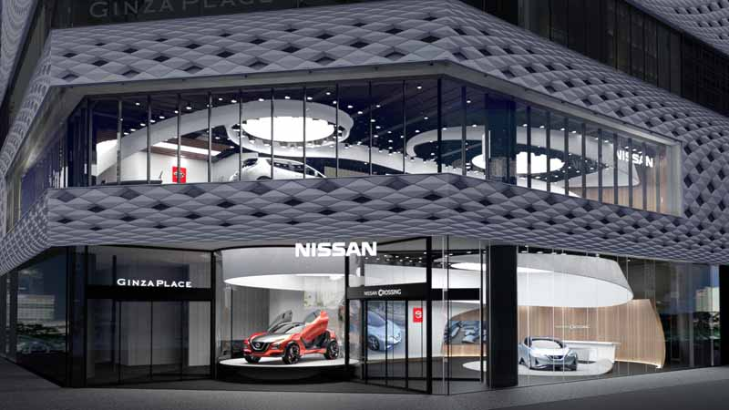 nissan-motor-co-ltd-opened-a-nissan-crossing-nissan-crossing-in-ginza20160901-8