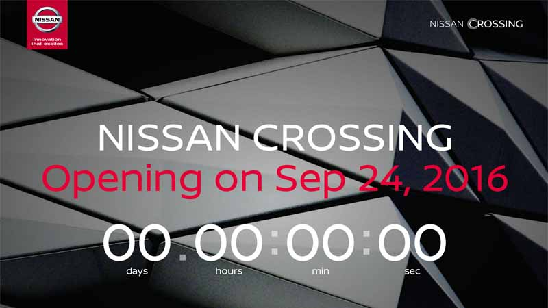 nissan-motor-co-nissan-brand-of-the-outgoing-base-nissan-crossing-is-924-open20160923-2