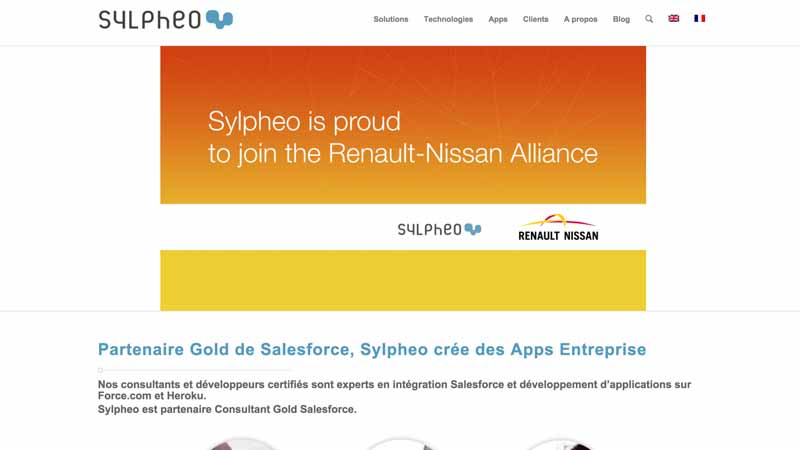 nissan-renault-alliance-acquired-sylpheo-shirufeo-of-france-of-software-development20160921-2