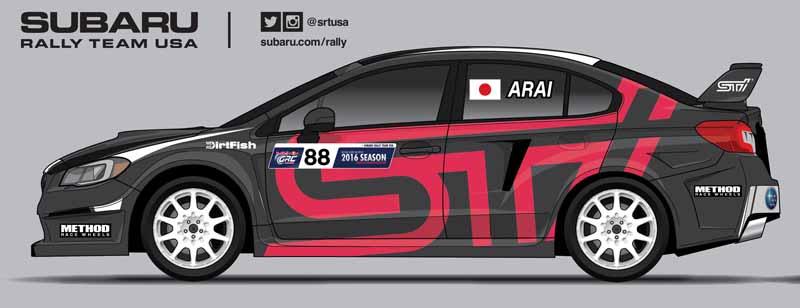 participation-from-subaru-rally-team-usa-toshihiro-arai-players-in-the-global-rally-cross-championship-la-round20160923-1