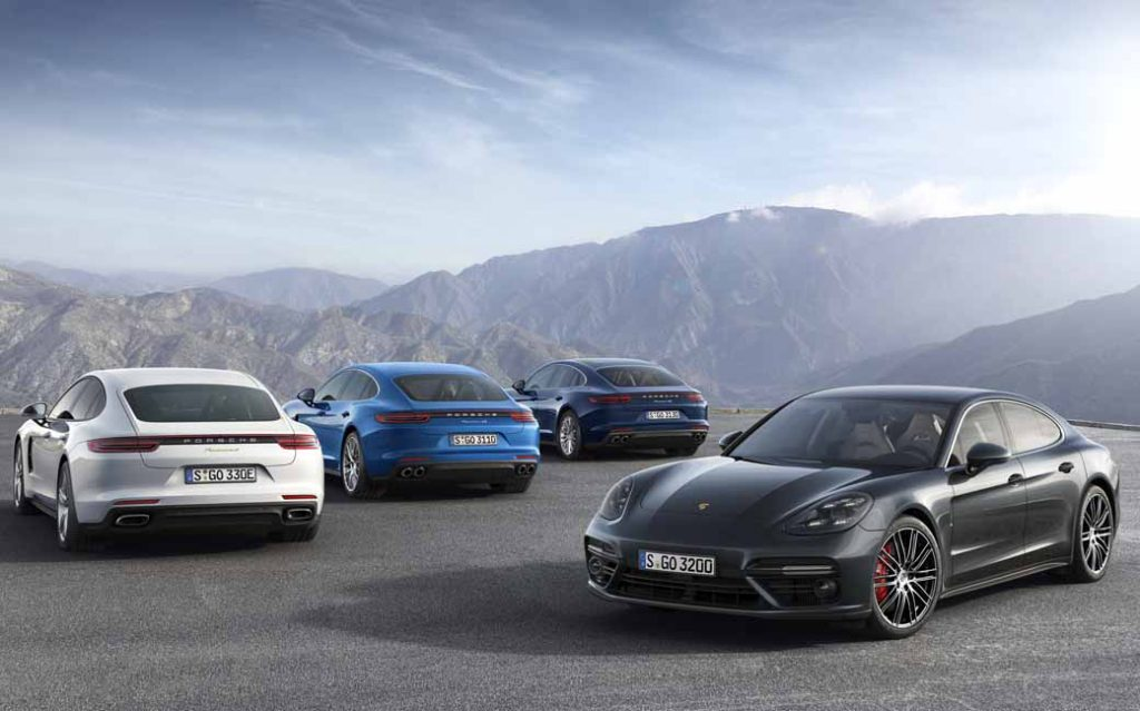 porsche-japan-the-start-of-the-booking-orders-for-the-panamera-4s-hybrid20160910-1