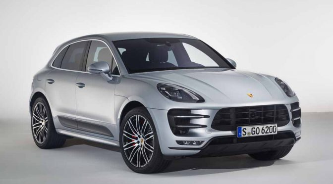 porsche-open-a-new-door-sports-compact-suv-by-turning-on-the-higher-grade-in-makan20160901-1