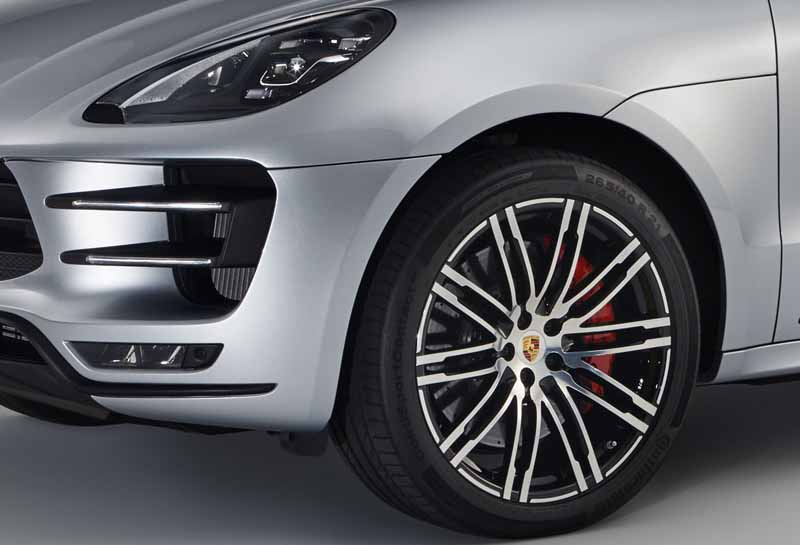 porsche-open-a-new-door-sports-compact-suv-by-turning-on-the-higher-grade-in-makan20160901-11