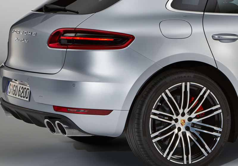 porsche-open-a-new-door-sports-compact-suv-by-turning-on-the-higher-grade-in-makan20160901-15