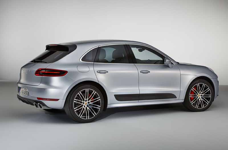 porsche-open-a-new-door-sports-compact-suv-by-turning-on-the-higher-grade-in-makan20160901-2