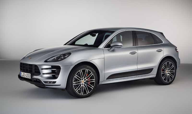 porsche-open-a-new-door-sports-compact-suv-by-turning-on-the-higher-grade-in-makan20160901-3