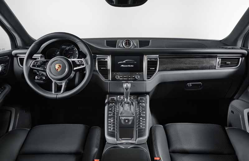 porsche-open-a-new-door-sports-compact-suv-by-turning-on-the-higher-grade-in-makan20160901-4