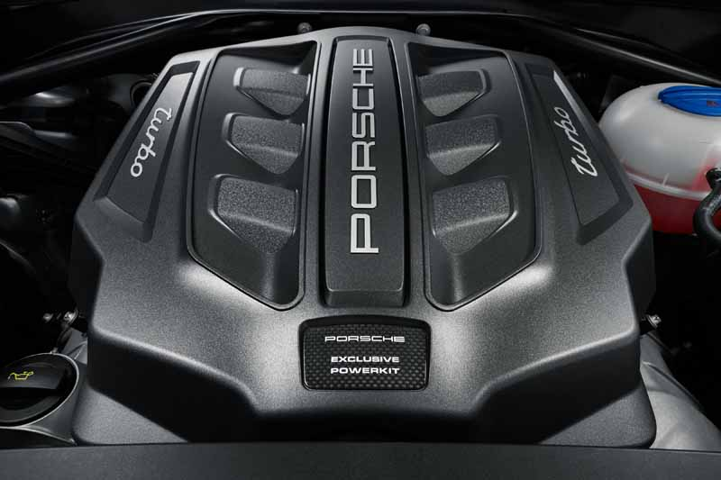 porsche-open-a-new-door-sports-compact-suv-by-turning-on-the-higher-grade-in-makan20160901-6