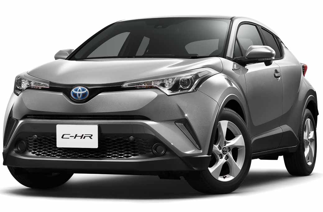 premiere-toyota-the-vehicle-outline-of-the-new-compact-suv-c-hr-japan-specification20160928-1