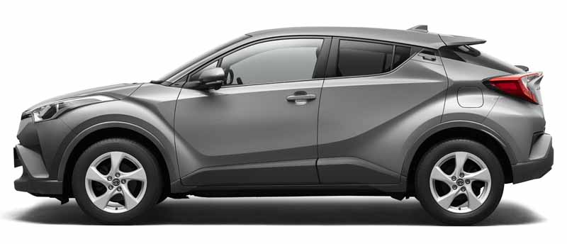 premiere-toyota-the-vehicle-outline-of-the-new-compact-suv-c-hr-japan-specification20160928-2