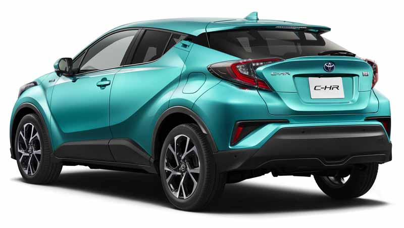 premiere-toyota-the-vehicle-outline-of-the-new-compact-suv-c-hr-japan-specification20160928-3