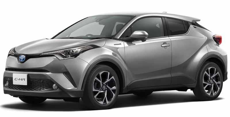 premiere-toyota-the-vehicle-outline-of-the-new-compact-suv-c-hr-japan-specification20160928-5