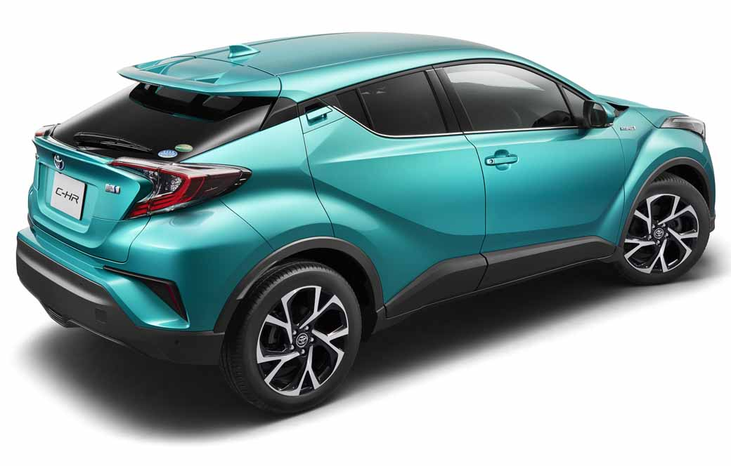 premiere-toyota-the-vehicle-outline-of-the-new-compact-suv-c-hr-japan-specification20160928-8