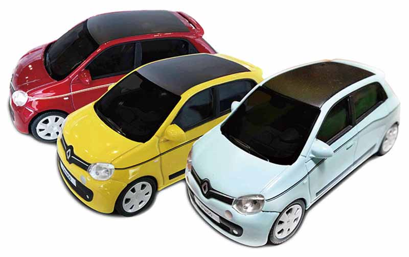 renault-japon-luxury-tour-of-4-nights-6-days-over-the-paris-france-in-the-twingo-present-campaign20160910-99
